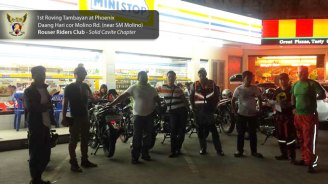 rouser-rider-club-1stroving-bikenight-attendees01