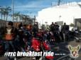 rrc-breakfast-ride-jan-2015-01