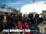 rrc-breakfast-ride-jan-2015-01
