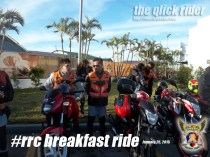 rrc-breakfast-ride-jan-2015-02
