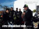 rrc-breakfast-ride-jan-2015-03