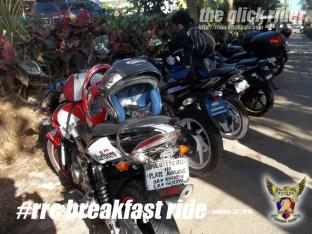 rrc-breakfast-ride-jan-2015-06