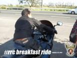 rrc-breakfast-ride-jan-2015-09