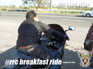 rrc-breakfast-ride-jan-2015-09