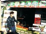 rrc-breakfast-ride-jan-2015-erwin