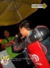 150220-rouser-riders-club-shell-anabu08