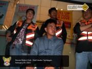 150220-rouser-riders-club-shell-anabu23