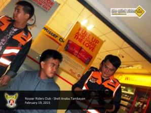 150220-rouser-riders-club-shell-anabu25