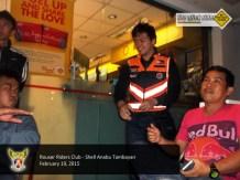 150220-rouser-riders-club-shell-anabu27