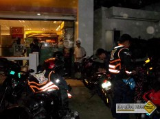 rouser-riders-club-committee-election-2015-01