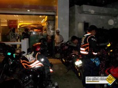 rouser-riders-club-committee-election-2015-38
