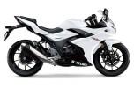 gsx-r250-white