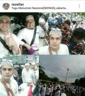 aksi-bela-islam-iii-4