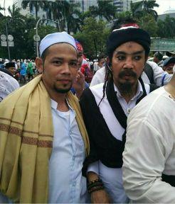 aksi-bela-islam-iii-93