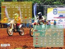 003 - Mar-Apr - Kalender 2016