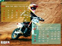 005 - Jul-Ags - Kalender 2016