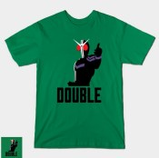 ridershirt_double_preview