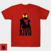 ridershirt_kiva_shirt