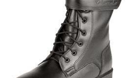 Cruiserworks-boot