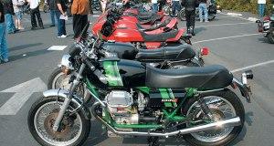 2008-Moto-Guzzi-36-Rally-Clubs-Salvadori-01