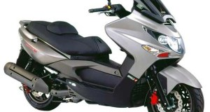 2010-Kymco-Xciting-250