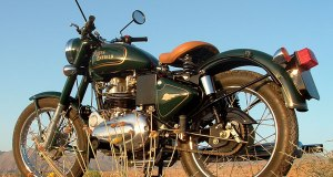 Enfield-Bullet-500cc-Classic-Motorcycle-Review-Tate-07