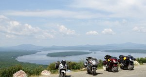 Northeast-Motorcycle-Rides-MA-NY-VT-Williams-01