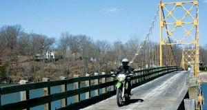 Ozarks-Motorcycle-Rides-Dual-Sport-Dragoo-07