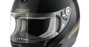 Shark-RSR2-Dual-Carbon-Motorcycle-Helmet-Black-1