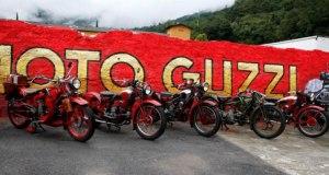 Moto-Guzzi-90th-1