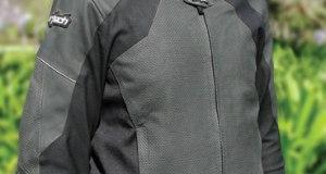 Piuma-Jacket