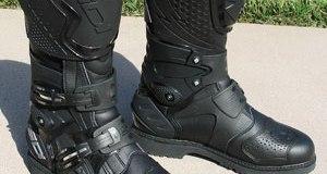 Sidi-Rain-Boots-for-website