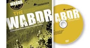 WABDR-DVD