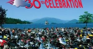 Americade-30-Years