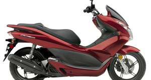 13_PCX150_Red