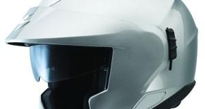 EXO900-silverD-sm