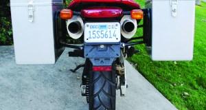 Moto-Sport Panniers012
