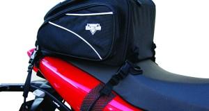Nelson Rigg Seatbag2MAIN