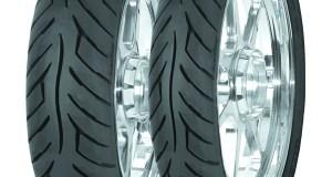 Roadrider Tires