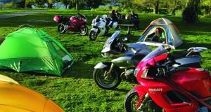 web-RiderCov.camp