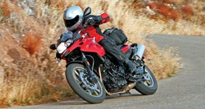 BMW-F700GS-featured