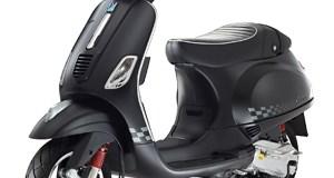S 50 Super Sport SE Satin Black