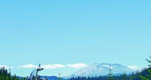 web-06 FS99 - Mt. St. Helens