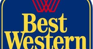 logo-best-western