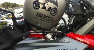 One-World-One-R1200GS-01