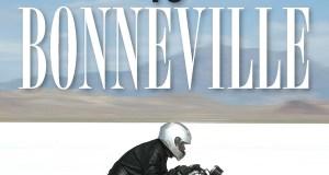 web-Bonneville-1