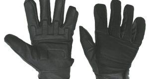 web-Gloves2