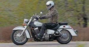 2web-Honda-WING8485
