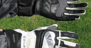Racer-Limes-Gloves_1