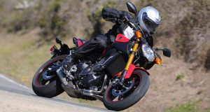 Yamaha-FZ-09-featured